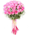 Ferns N Petals: Buy Anniversary Flowers & Bouquets: Starting From AED 99