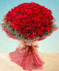 Ferns N Petals: Love & Romance Gifts Starts From AED 100 Onwards