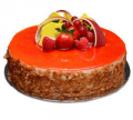 Ferns N Petals: Strawberry Cheesecake From AED 149