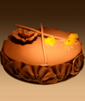 Ferns N Petals: Anniversary Cakes From AED 149 Onwards