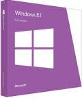 Microsoft Store: Windows 8.1 - $119.99