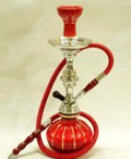 Ferns N Petals: Buy Hookah Starts From AED 249