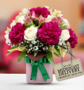 Ferns N Petals: Midnight Gifts Delivery: Starting At AED 149 Only