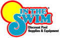 More In The Swim Coupons