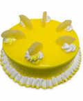 Ferns N Petals: Buy Birthday Cakes At Flat AED 149