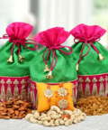 Ferns N Petals: Bestselling Rakhi Gifts Starts From AED 41