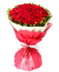Ferns N Petals: Cheap Rose Bouquets Starts From AED 149