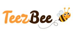 More TeezBee Coupons