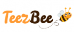 Click to Open TeezBee Store