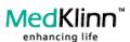 Click to Open MedKlinn Store