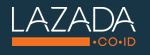 Click to Open Lazada Store