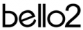 Click to Open Bello2 Store