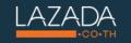More Lazada Coupons