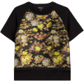 Stylebop: GIAMBATTISTA VALLI Jacquard Top For $435