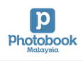 Click to Open Photobook Store