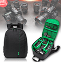 Dr Grab: 59% Off Waterproof Digital Camera Backpack