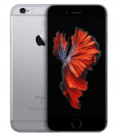 Souq.com: Buy The New Apple Iphone 6s From AED 2,429