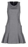 Yoox: 4折优惠 BARBARA BUI 短款连衣裙