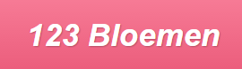123 Bloemen Coupon Codes