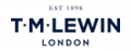 Click to Open T.M. Lewin Store