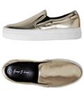 Yoox: GEORGE J. LOVE 低帮运动鞋