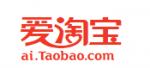点击打开 TaoBao