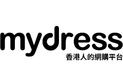 More Mydress Coupons