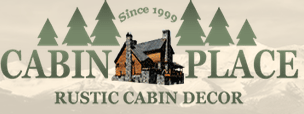 Cabin Place Coupon Codes