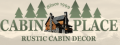 Click to Open Cabin Place Store