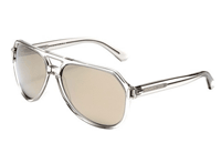 Glasses Online: Shop For Dolce & Gabbana Glass