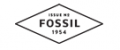 Click to Open Fossil China Store