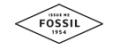 点击打开 Fossil China