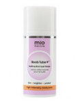 Mio Skincare: Mio Skincare Boob Tube+ Multi-Action Bust Firmer