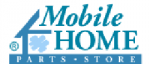 Click to Open Mobile Home Parts Store Store