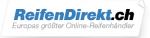 Click to Open ReifenDirekt Store
