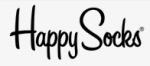 Klik om Happy Socks Winkel te openen