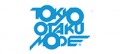 Click to Open Tokyo Otaku Mode Store
