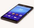 Expansys: 30% Off Sony Xperia C4 Phone