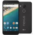 Expansys: 5% Off Google Nexus 5X Phone