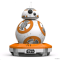 Expansys: 25% Off Sphero Droid BB 8