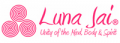 Click to Open Luna Jai Store