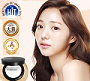 Qoo10: [Pos Laju] April Skin Magic Snow Cushion SPF50 PA++ (Best And Hot Trending Product In Korea) Aka Air Bb Cushion