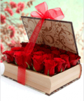 Ferns N Petals: Valentines Day Gifts