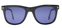 Gaffos.com: 42% Off Tom Ford TF 336 Leo Sunglasses + Free Shipping