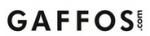 Click to Open Gaffos.com Store
