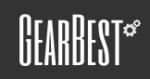 Fare clic per aprire GearBest Negozio