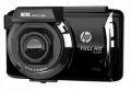 Expansys: 8% Off HP F800g Car Dash Cam