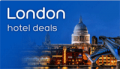 Hotels.com: London Hotel Deals
