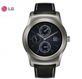 Expansys: 23% Off LG G Watch Urbane