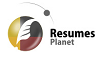 More Resumes Planet Coupons